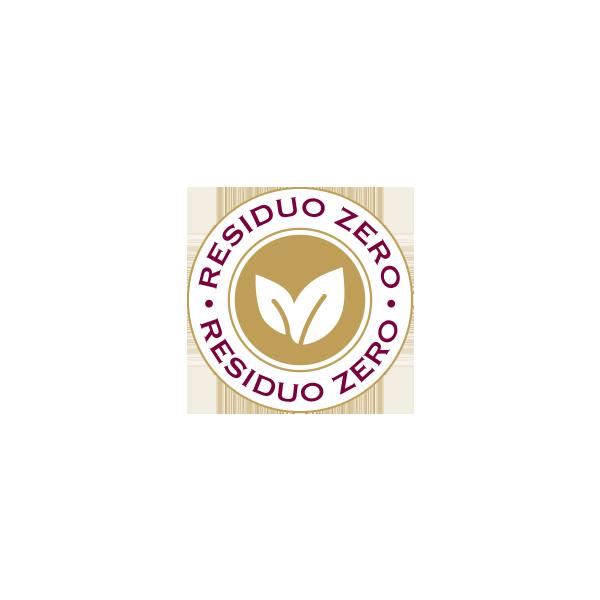 Residuo zero, Il Noceto