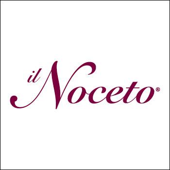 Logo il Noceto