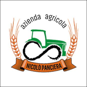 Logo Azienda Arigola Panciera