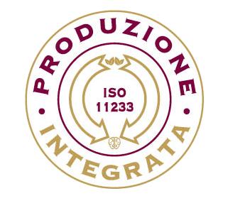 Simbolo produzione integrata