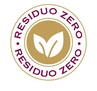 Residuo Zero