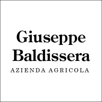 Logo Azienda Agricola Baldissera