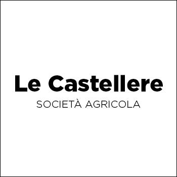 Logo Le Castellere