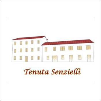 Logo Tenuta Senzielli