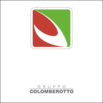 Logo Gruppo Colomberotto