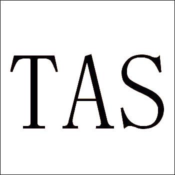 Logo TAS