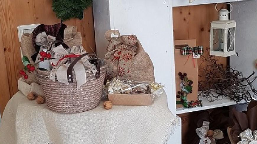 Idee regalo Natale 2015